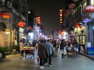 rue-pekin-west
