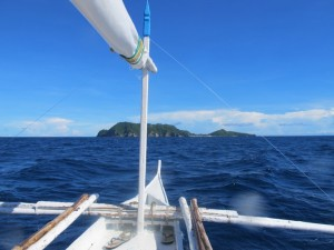 apo-island1