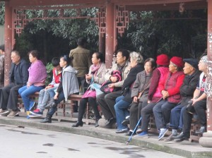 peoples-park-chengdu4