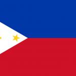 drapeau-philippines