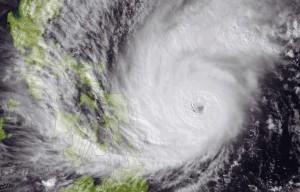 typhon-ruby