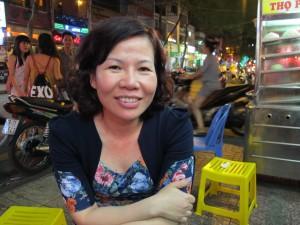 Chi Nguyen Que