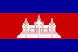 drapeau-cambodge