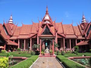 musee-national-phnom-penh1