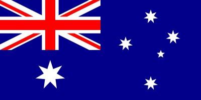 drapeau-australie