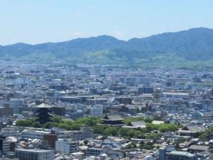 vue-kyoto