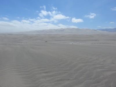 desert-perou1