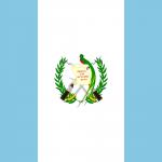 drapeau-guatemala
