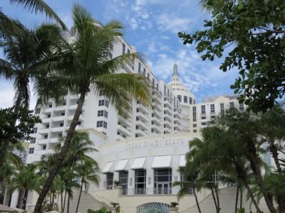 hotel-miamibeach