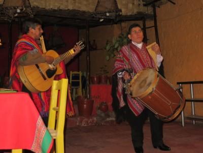 musiciens-arequipa