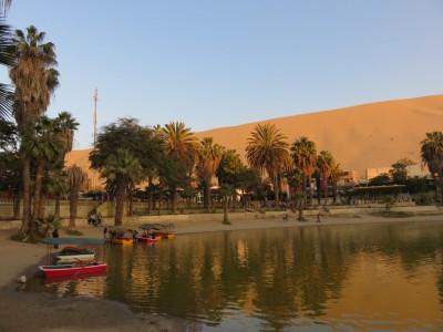 oasis-desert-perou