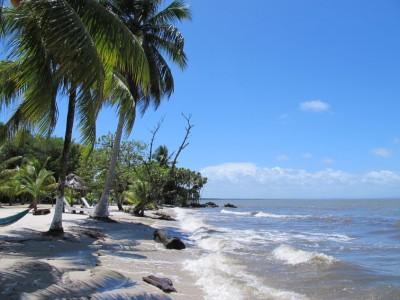 playa-blanca1