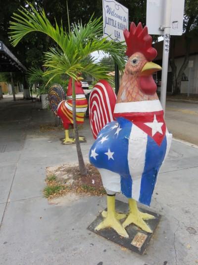 poulet-cubain