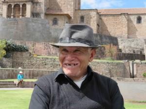Octavio-Yuales