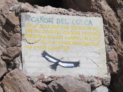 canon-colca1