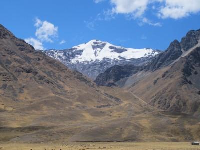 route-cusco1