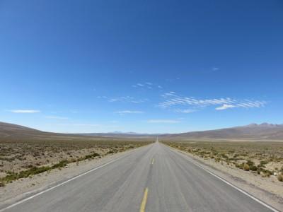 route-puno2