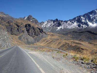 death-road1