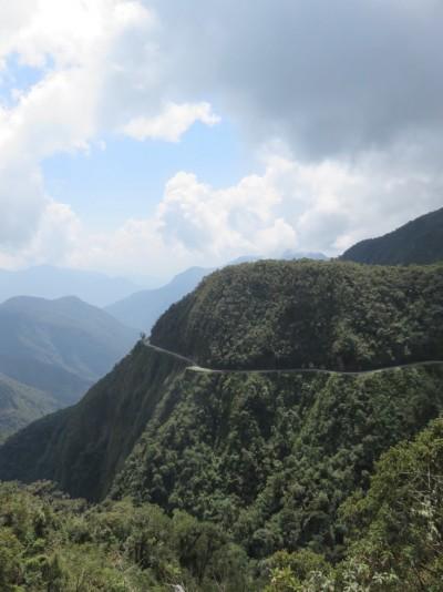death-road3