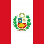 drapeau-perou