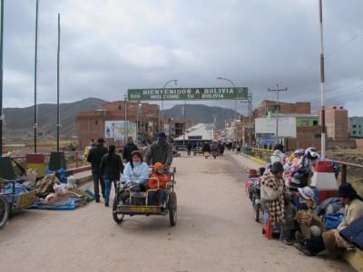 frontiere-bolivie