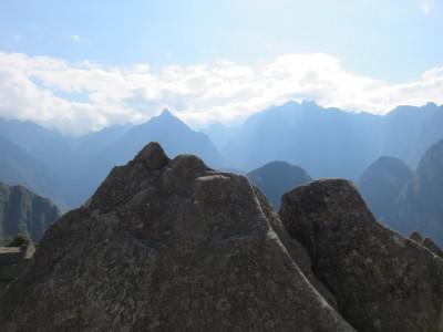 montagnes-machu-picchu