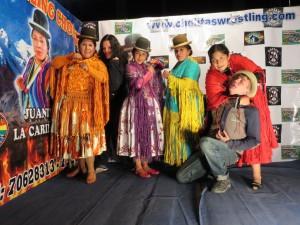thibaut-gaelle-cholitas