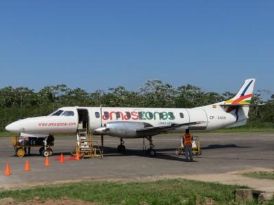 avion-pampa