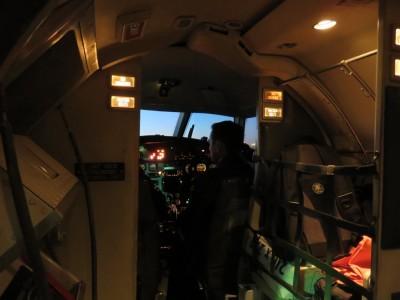 cockpit-avion