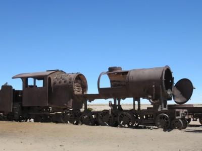 train-salar1