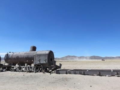 train-salar2