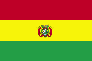 drapeau-bolivie