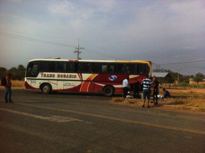 bus-controle1