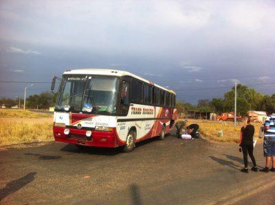 bus-controle2