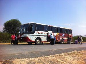bus-controle3