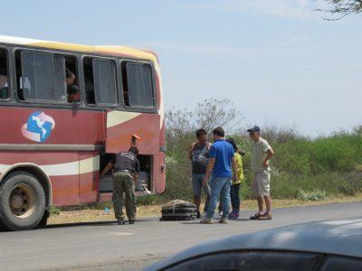 bus-controle5