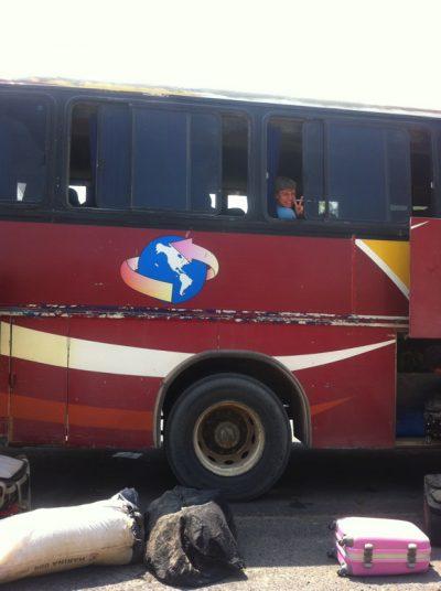 thibaut-bus-controle