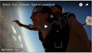 thibaut-skydive